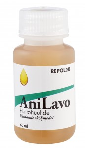 AniVox